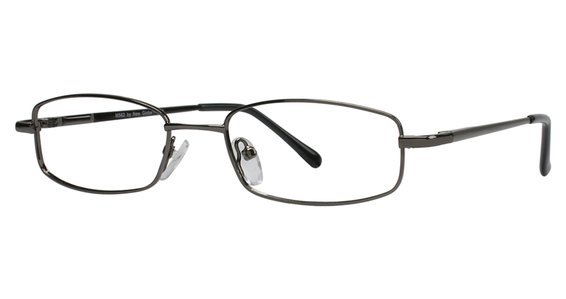 A&A Optical M562 Eyeglasses