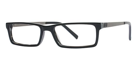 Skechers SK 3006 Eyeglasses
