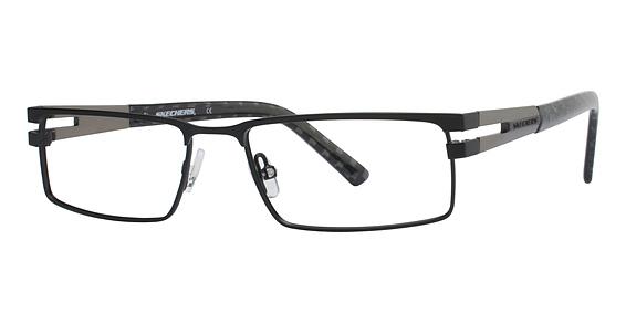 Skechers SK 3013 Eyeglasses
