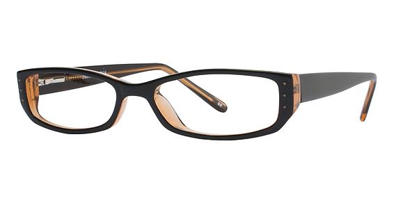 Jubilee 5766 Eyeglasses