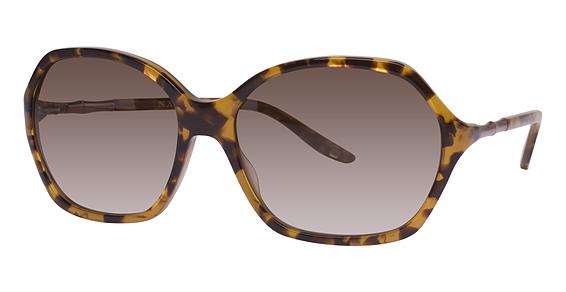 Natori Eyewear NATORI SUNWEAR SZ506
