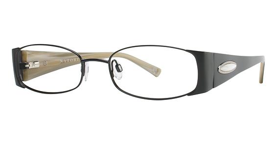 Natori Eyewear NATORI LM306