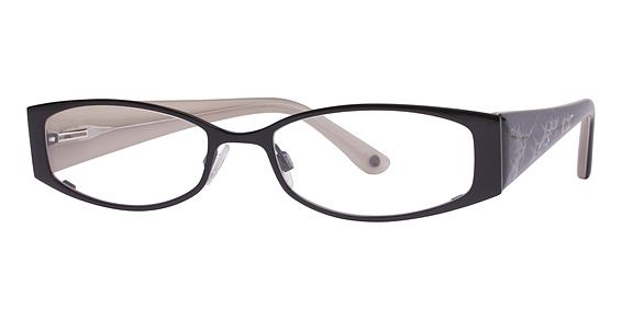 Natori Eyewear NATORI IM205