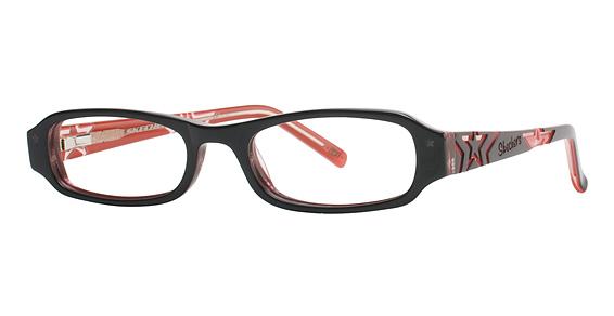 Skechers SK 1000 Eyeglasses