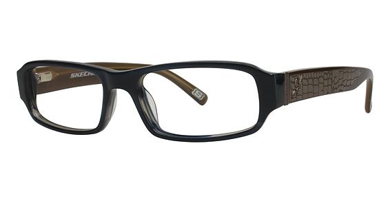 Skechers SK 3014 Eyeglasses