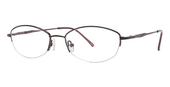 Savvy Eyewear SAVVY 328