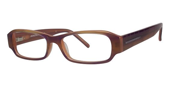 Skechers SK 2022 Eyeglasses