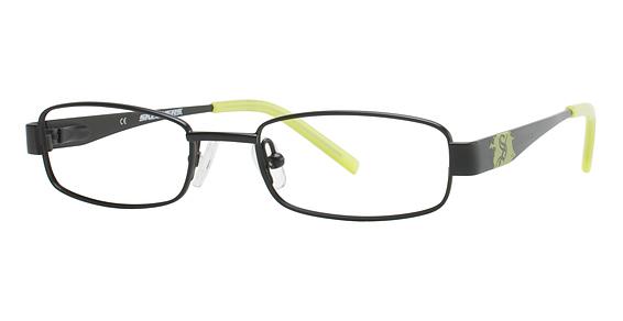 Skechers SK 1016 Eyeglasses