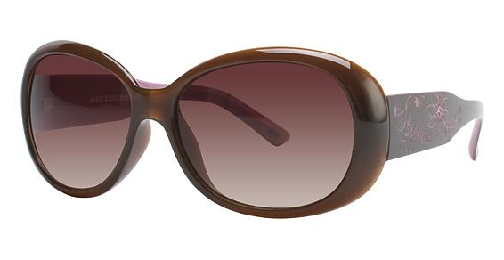 Skechers SK 4008 Sunglasses