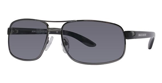 Skechers SK 6003 Sunglasses