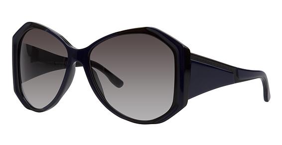 Stella McCartney SM4011 Sunglasses
