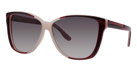 Stella McCartney SM4010 Sunglasses