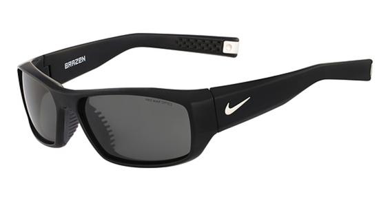 Nike BRAZEN EV0571