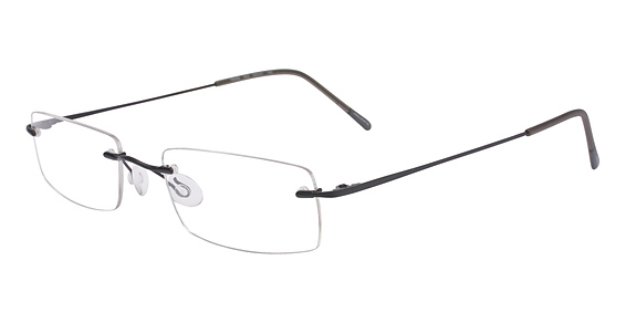 Airlock AIRLOCK 760/82 Eyeglasses