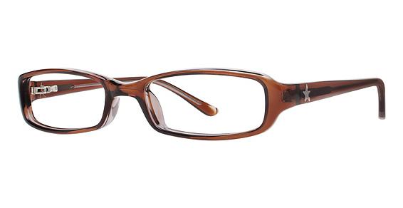 Modern Optical 10x209