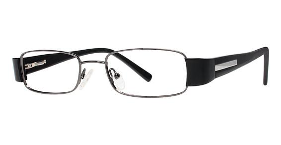 Modern Optical GVX500