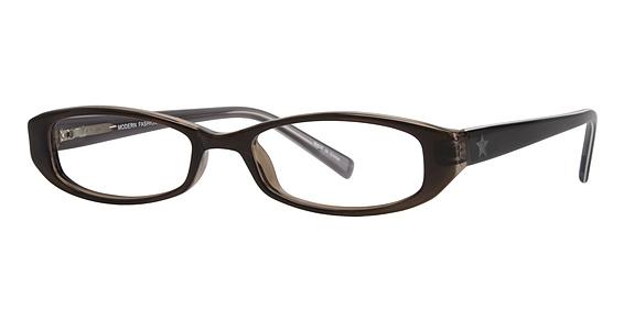 Modern Optical 10x206