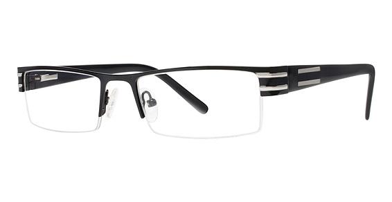 Modern Optical GVX502