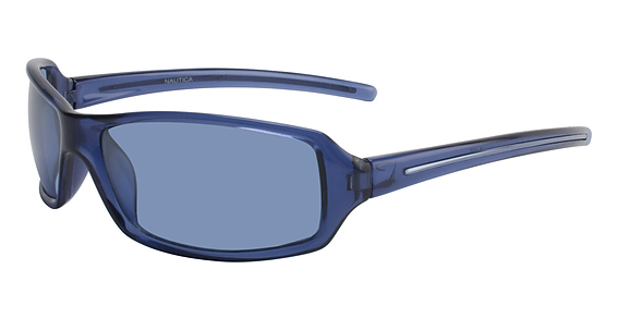 Nautica Mainsail Polarized