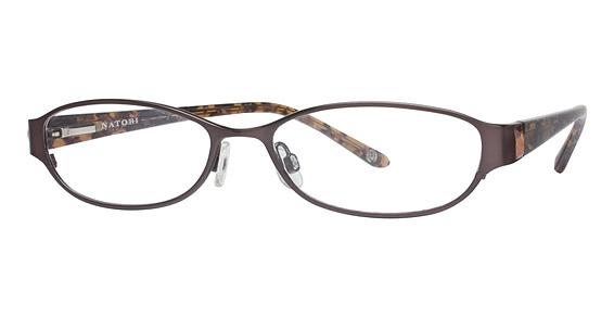 Natori Eyewear NATORI LM301