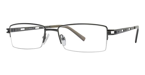 Blink 1047 Eyeglasses Frames