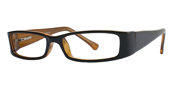 Structure Structure 62 Eyeglasses
