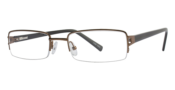 Structure Structure 63 Eyeglasses