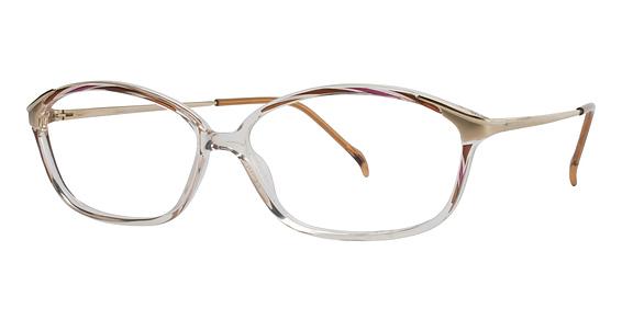 Stepper Stepper 204 Eyeglasses