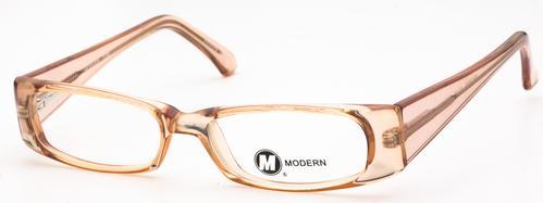 Modern Optical Tori