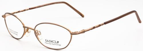 Aspex QU-447 Eyeglasses