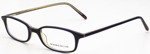 Marchon 807