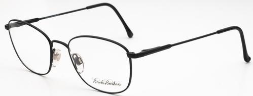 Brooks Brothers 250