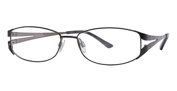 Natori Eyewear NATORI MM105