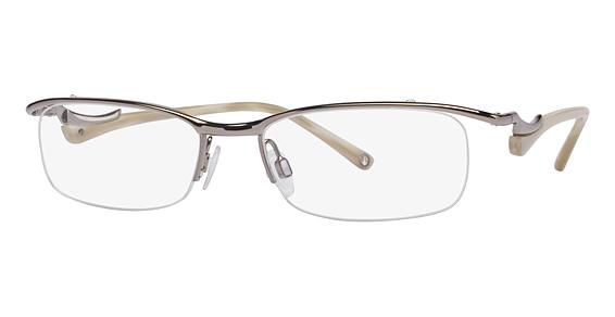 Natori Eyewear NATORI IM206