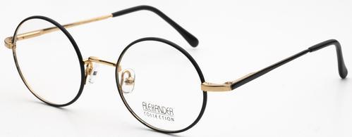 A&A Optical Harry