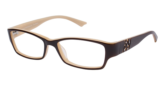 Brendel 903004 Brown