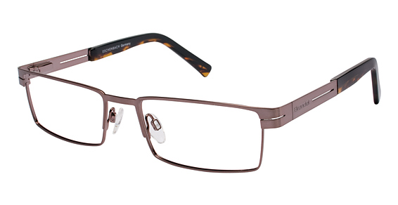 Brendel 902528 Brown