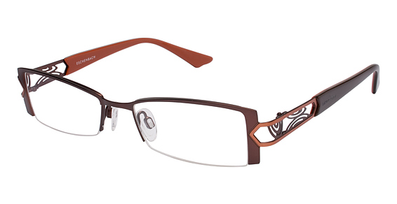 Brendel 902021 Brown
