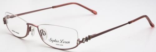 Sophia Loren Sophia Loren M173