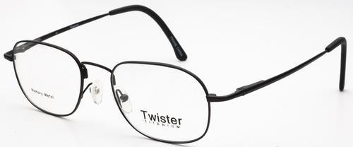 Value Twister