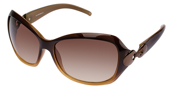 Humphrey's 587017 Brown