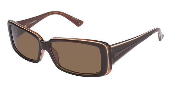 Humphrey's 588001 Brown