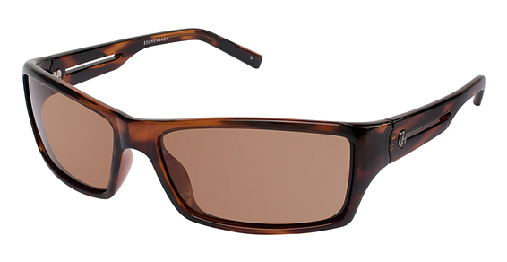 Humphrey's 586013 Black