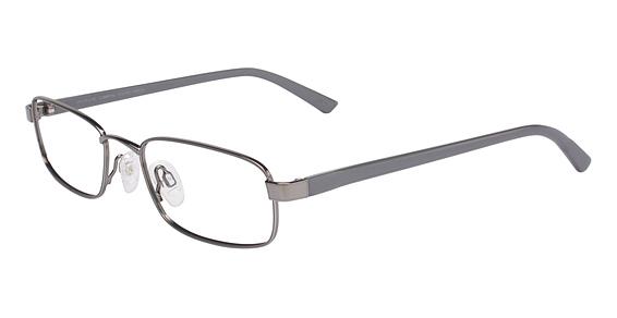 Autoflex Autoflex 406UC-SET Eyeglasses