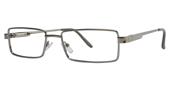 CAC Optical 1207