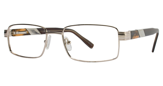 CAC Optical 1725