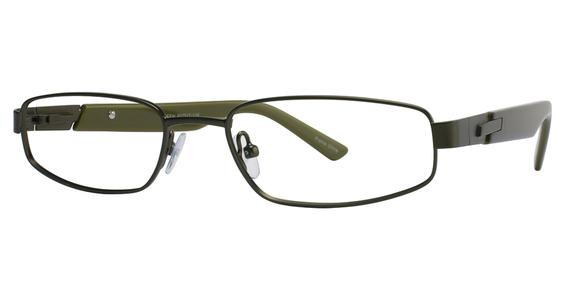 Capri Optics DC 85
