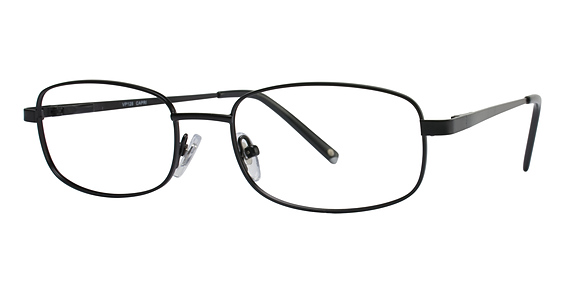 Capri Optics VP 128