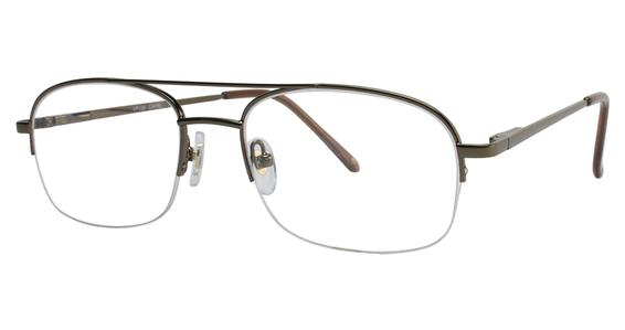 VERSAILLES PALACE VP126 Eyeglasses