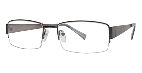 Capri Optics VP 125